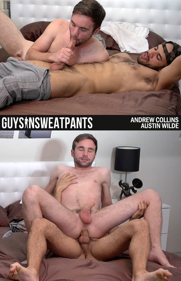 Gigantic cocks inside gigantic butthole live on cruisingcams com