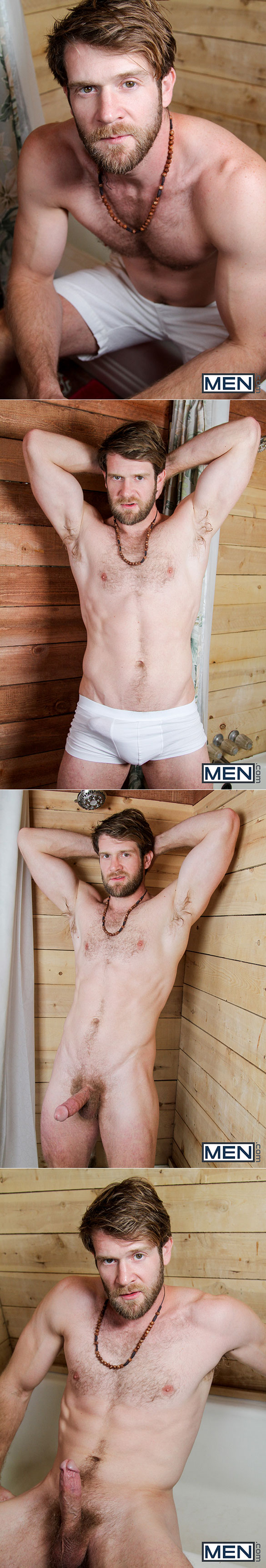 "Men.com: Colby Keller fucks Roman Todd in ""The Cult, Part 2"""