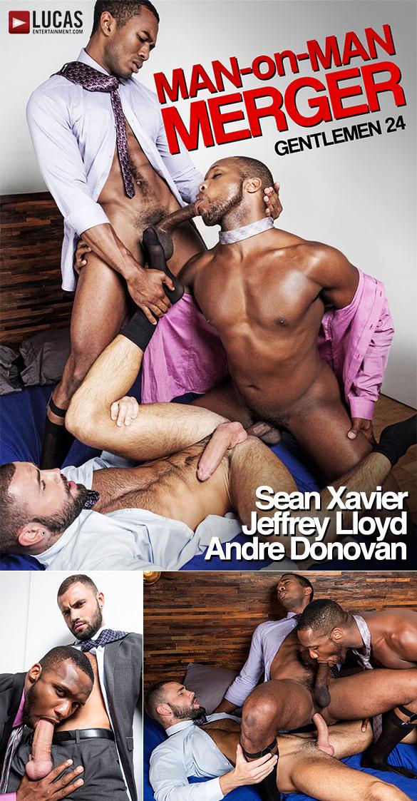 Sex full hd free download