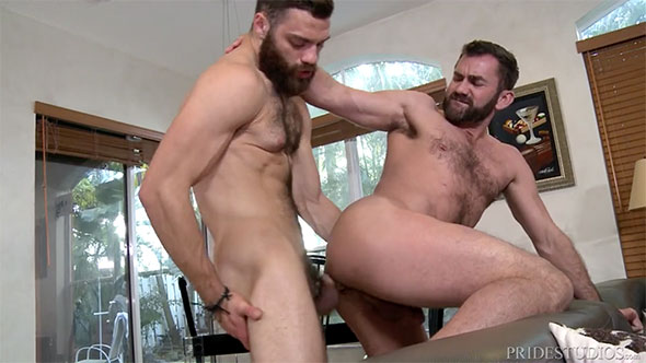 Jake jennings porn