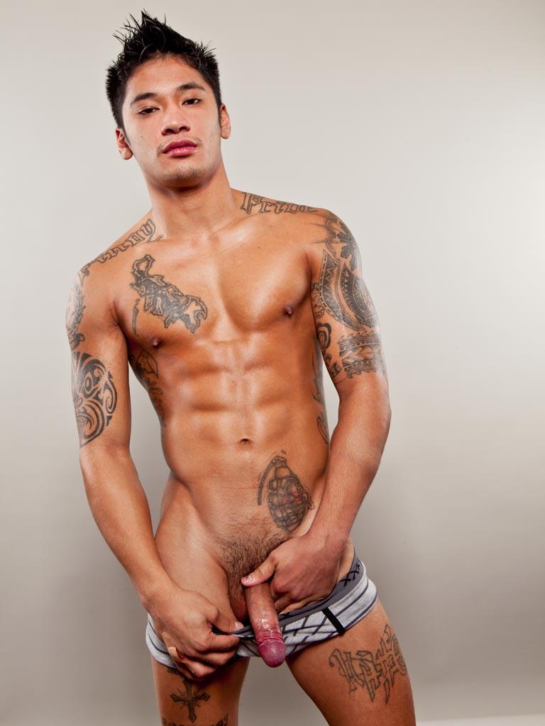 Asian ass sex gallery