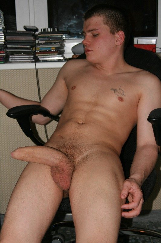 Big uncut cock tumblr opinion you