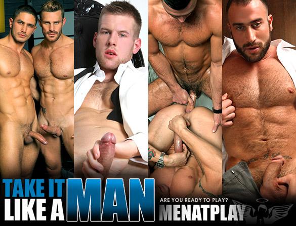 Menatplay.com